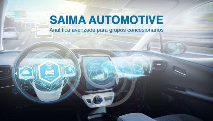 SAIMA_automotive